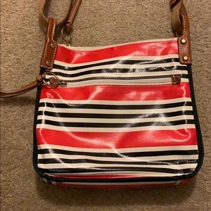 Fossil Bags - Fossil crossbody